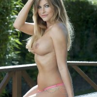 sam cooke page 3