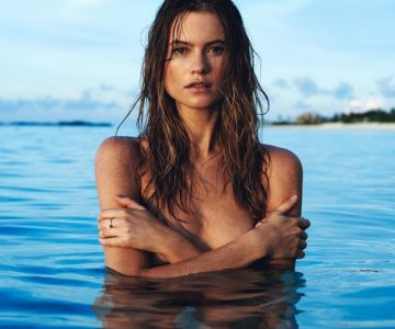 behati prinsloo paola and murray swimwear