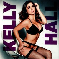kelly hall zoo magazine