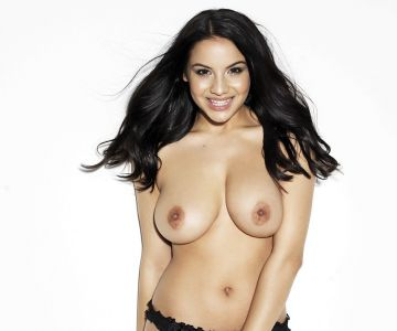 lacey banghard page 3