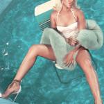Rihanna – V (Summer 2015)