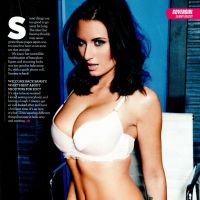 sammy braddy zoo magazine