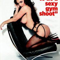 scarlet bouvier zoo magazine