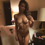 Emily Ratajkowski – Instagram