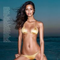 lais ribeiro gq south africa augusta 2015