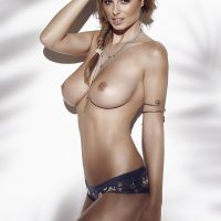 rhian sugden page 3 july 2015