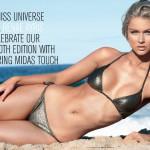 Renae Ayris – Maxim Australia (September 2015)