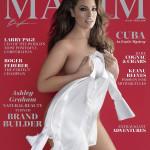 Ashley Graham – Maxim (April 2016)