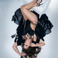 ashley graham maxim