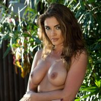 india reynolds page 3