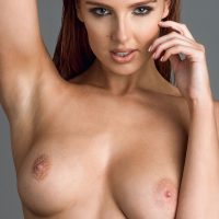 lissy cunningham page 3