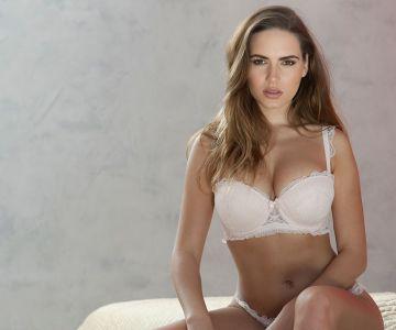 Sabine Jemeljanova Page 3 february 2016