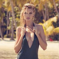 kelly rohrbach gq mexico april 2016