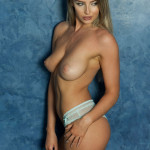 Lissy Cunningham – Page 3 (April 2016)
