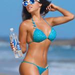Bruna Tuna – 138 Water photoshoot