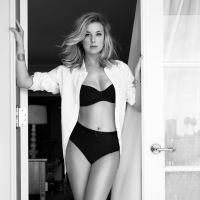 emily vancamp sharp