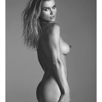 joanna krupa treats