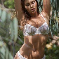 Sabine Jemeljanova - Page 3