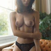 Nicola Paul - Page 3 (14th November 2016)