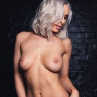 Lissy Cunningham - Page 3 (January 2017)