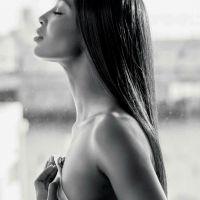 Naomi Campbell - GQ Germany (February 2017)