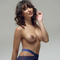 Nicola Paul - Page 3 (January 2017)