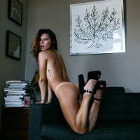 Pauline Santamaria - Yume