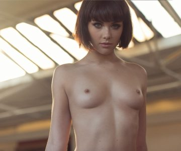 Mellisa Clarke - Page 3 (March 2017)