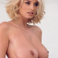 Rhian Sugden - Page 3 (March 2017)