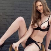 Rosie Danvers - Page 3 (March 2017)