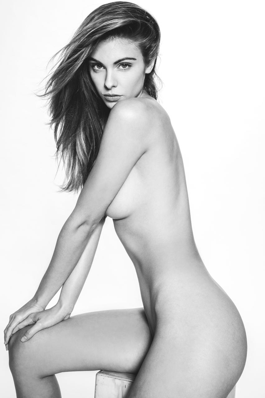 Carmella Rose – Jared Thomas Kocka photoshoot