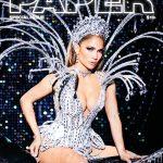 Jennifer Lopez – Paper (2017)