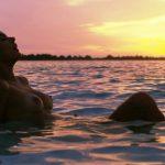 Alessandra Ambrosio – Marcos Mello Cavallaria photoshoot