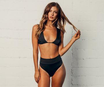 Carmella Rose – Kaohs Swimwear