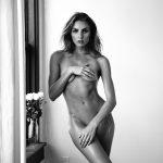 Mackenzie Thoma – Gregorio Campos photoshoot