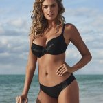 Kate Upton – Yamamay Swimwear Sculpt Collection (2018)
