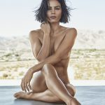 Jenna Dewan – Women's Health (September 2018)