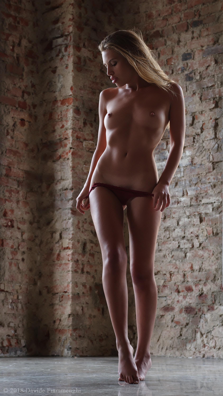 Sexy nonnude pics