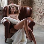 Katia Martin – Davide Fiammenghi photoshoot