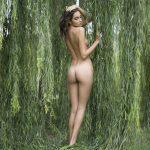Erika Albonetti – Victor Deleo photoshoot