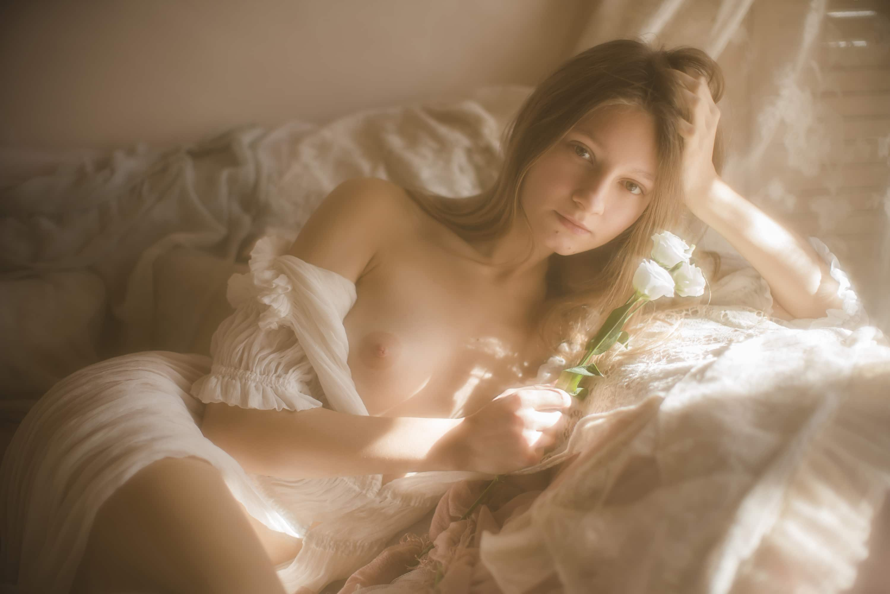 Ania Naked ania alexandrovna – vivienne mok photoshoot – hot n sexy babes