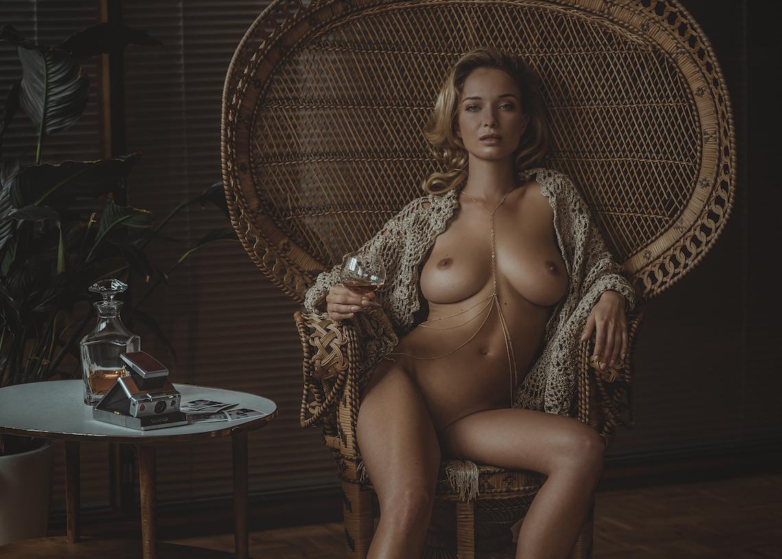 indian aunty sex photo