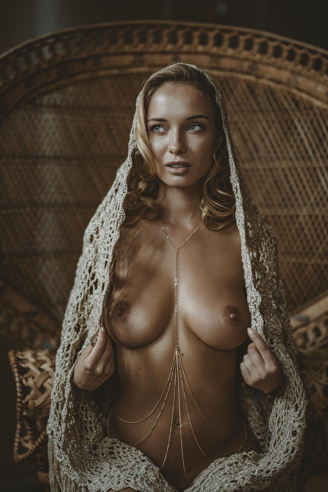 mumbai nude guy hot images with fucking girl