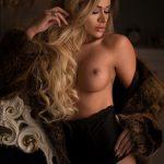 Rellys Tonu – Ioan Margineanu photoshoot