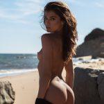 Chiara Bianchino – Hannes Walendy photoshoot