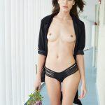 Margaux Brooke – Stan Musilek photoshoot