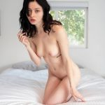 Alina Lee – Chris Jennings photoshoot