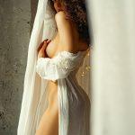 Yuliya Kova – Arthur Kaplun photoshoot