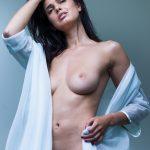Zoi Gorman – Lenny LW photoshoot