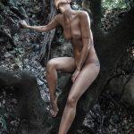Carlotta Adacher – Igor Gentili photoshoot